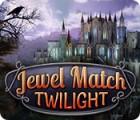 Jogo Jewel Match: Twilight