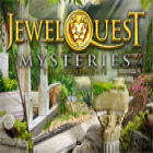 Jogo Jewel Quest Mysteries: The Seventh Gate