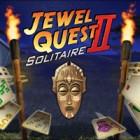 Jogo Jewel Quest Solitaire 2