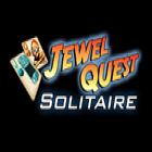 Jogo Jewel Quest Solitaire