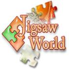 Jogo Jigsaw World