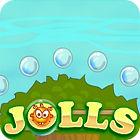 Jogo Jolls