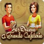 Jogo Jo's Dream: A Grande Cafeteria
