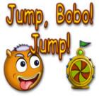 Jogo Jump, Bobo! Jump!