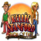 Jogo Kellie Stanford