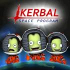 Jogo Kerbal Space Program