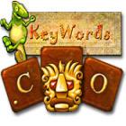 Jogo Key Words