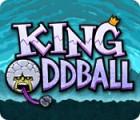 Jogo King Oddball