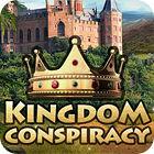 Jogo Kingdom Conspiracy