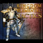 Jogo Kingdom Elemental