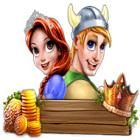 Jogo Kingdom Tales 2