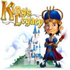 Jogo King's Legacy