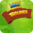 Jogo King's Troubles