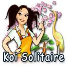Jogo Koi Solitaire