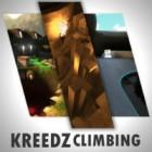 Jogo Kreedz Climbing