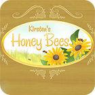 Jogo Kristen's Honey Bees