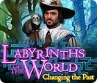 Jogo Labyrinths of the World: Changing the Past