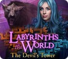 Jogo Labyrinths of the World: The Devil's Tower
