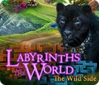 Jogo Labyrinths of the World: The Wild Side