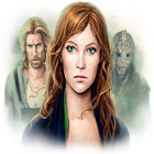 Jogo The Lake House: Children of Silence Collector's Edition