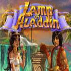 Jogo Lamp of Aladdin