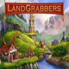 Jogo LandGrabbers