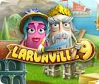 Jogo Laruaville 9