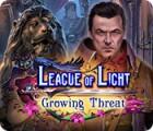 Jogo League of Light: Growing Threat