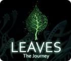 Jogo Leaves: The Journey