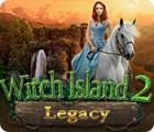 Jogo Legacy: Witch Island 2