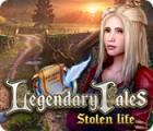 Jogo Legendary Tales: Stolen Life