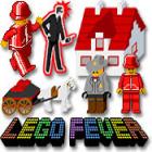 Jogo LEGO Fever