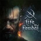 Jogo Life is Feudal