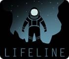 Jogo Lifeline