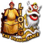 Jogo Liong: The Dragon Dance