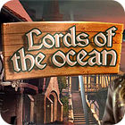Jogo Lords of The Ocean