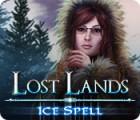 Jogo Lost Lands: Ice Spell