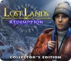 Jogo Lost Lands: Redemption Collector's Edition