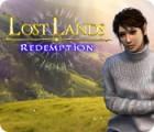Jogo Lost Lands: Redemption