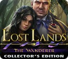 Jogo Lost Lands: The Wanderer Collector's Edition