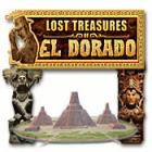 Jogo Lost Treasures of El Dorado