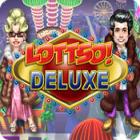 Jogo Lottso! Deluxe