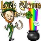 Jogo Luck Charm Deluxe