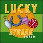Jogo Lucky Streak Poker
