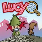 Jogo Lucy Q Deluxe
