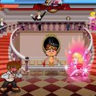 Jogo Mad Cupid - Revenge of Nerd