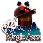 Jogo Magic Aces