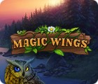 Jogo Magic Wings