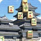 Jogo Mahjong: Castle On Water