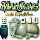 Jogo MahJong Jade Expedition